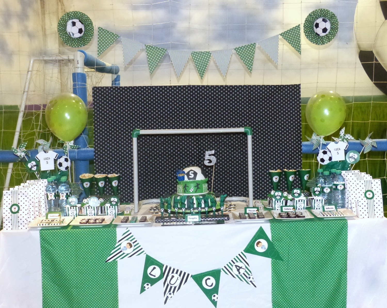 Fiestas tem ticas bcn kits de fiesta imprimibles fiesta for Fiestas tematicas bcn