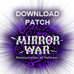 Free Download Game Mirror War Online (Patch) - Gemscool