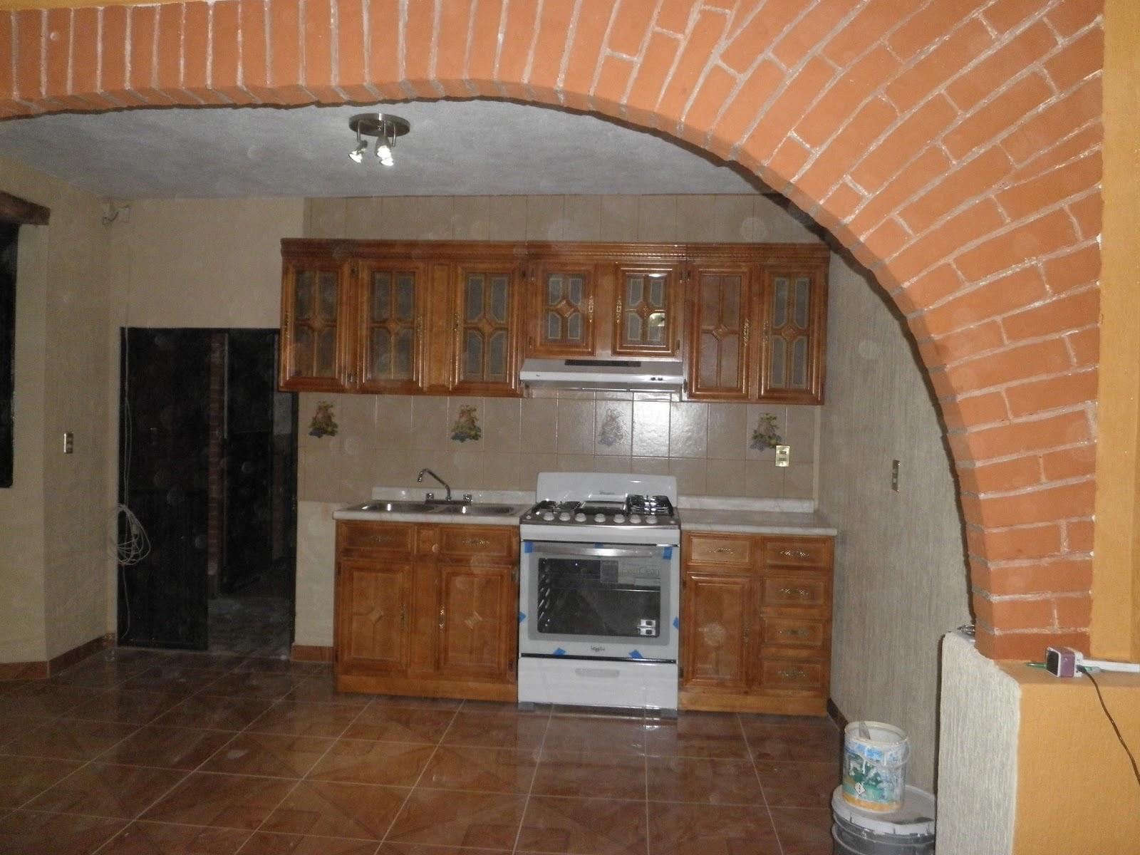 remodelacionesjuanposadas remodelacion de cocina completa