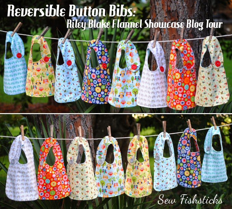 http://www.fishsticksdesigns.com/blog/rbd-flannel-showcase-blog-tour-reversible-button-bibs/
