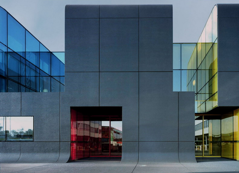 arquitectura zona cero: MATERIAL DE OFICINA / TEMAS DE ... - photo#45