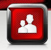 Bitdefender abre teste Beta de Controle Parental que auxilia na comunicação entre pais e filhos.