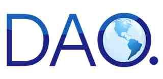 Dao Management Consulting Services, Inc.
