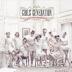 Shoujo Jidai (Girls' Generation) Album Japanese 2011