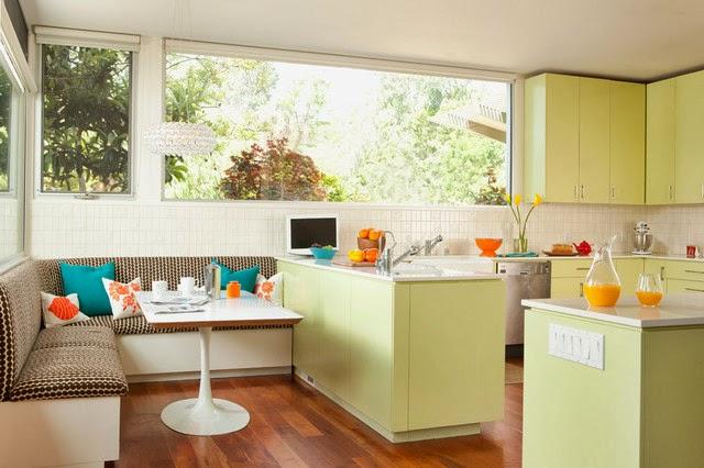 404 not found - Kitchen booth plans ...