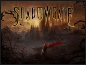Shadowgate 2014-RiTUEL