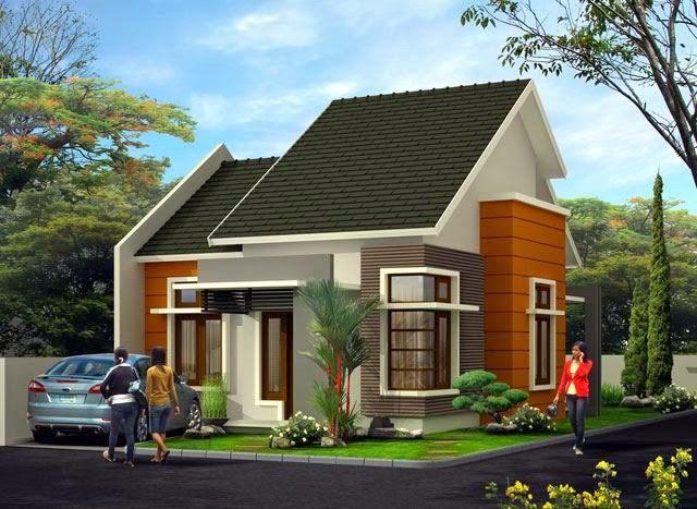 rumah minimalis sederhana type 30 rumah minimalis sederhana