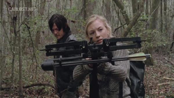"""SPOILERS The Walking Dead 4x13 """"Alone"""" Spoiler-The-Walking-Dead-4x13-Beth-Daryl"""