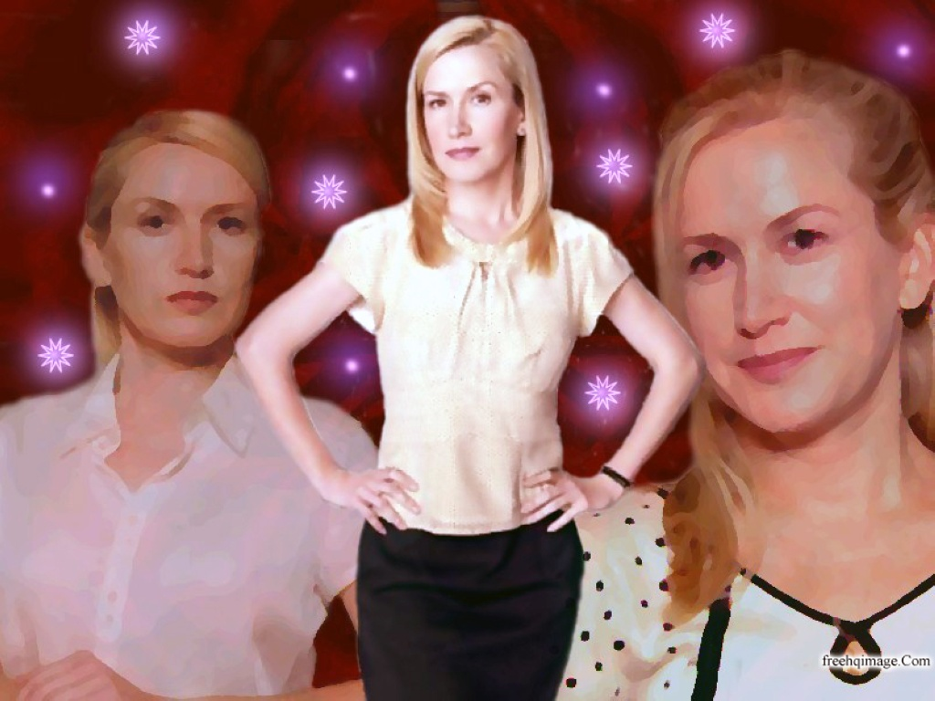 Hollywood Angela Martin Wallpapers Angela-martin-freehqimage.com-99999989