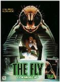 The Fly Año 1986