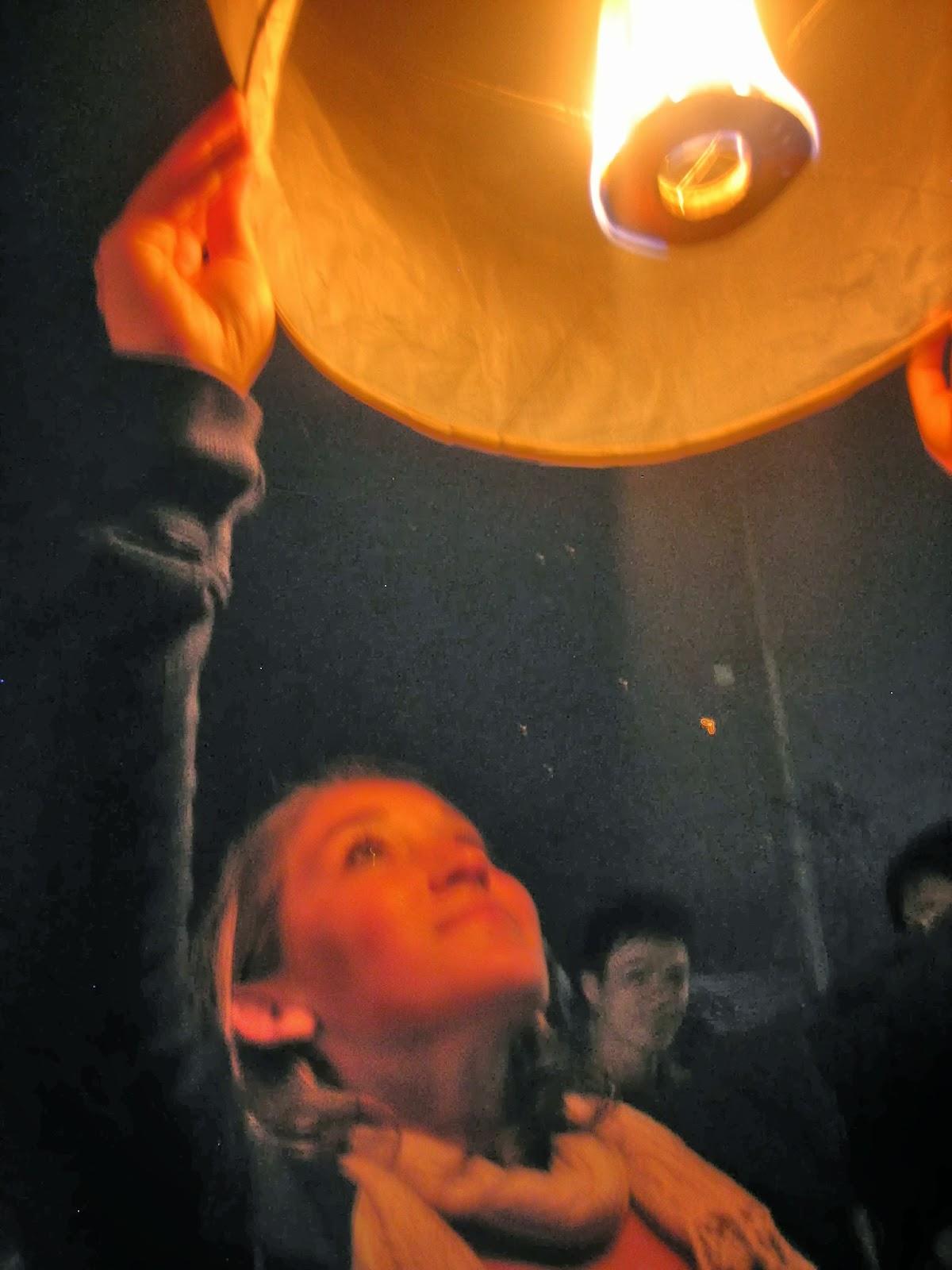 paper-lantern-thailand