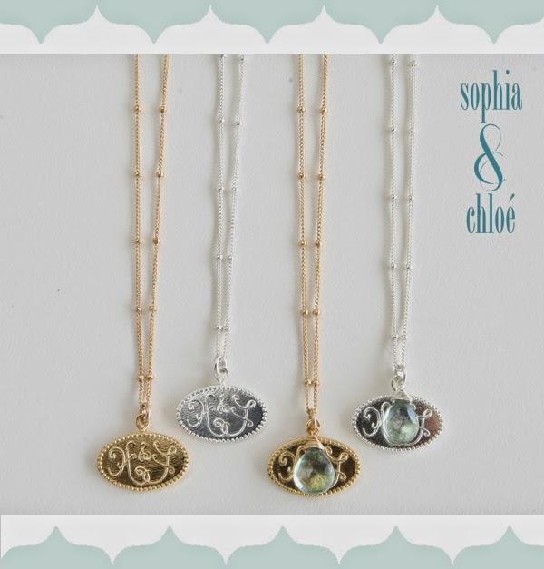 http://sophiaandchloe.com/c-42-charm-necklaces.aspx