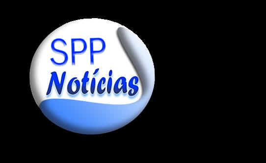 SPP Notícias