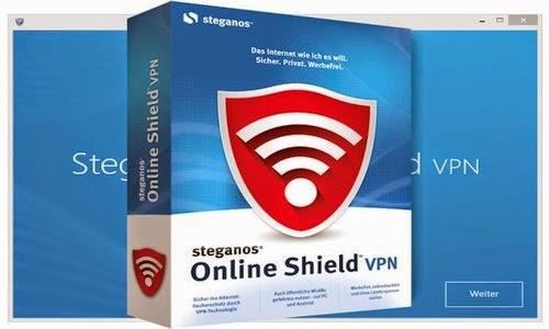 Como proteger o seu computador na internet.
