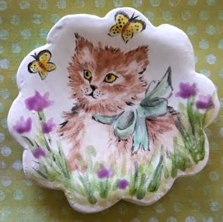 https://www.etsy.com/listing/168683888/ceramic-clay-plate-painted-kitty-with?ref=shop_home_active