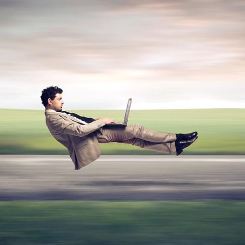 Tips Sederhana Membuat Loading Blog Lebih Cepat