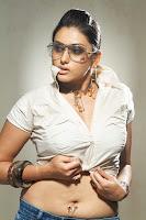 Namitha, Latest, Photoshoot