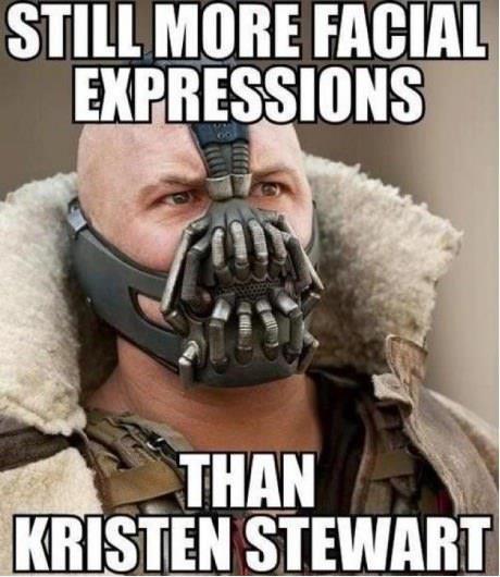 Emotional Bane!.