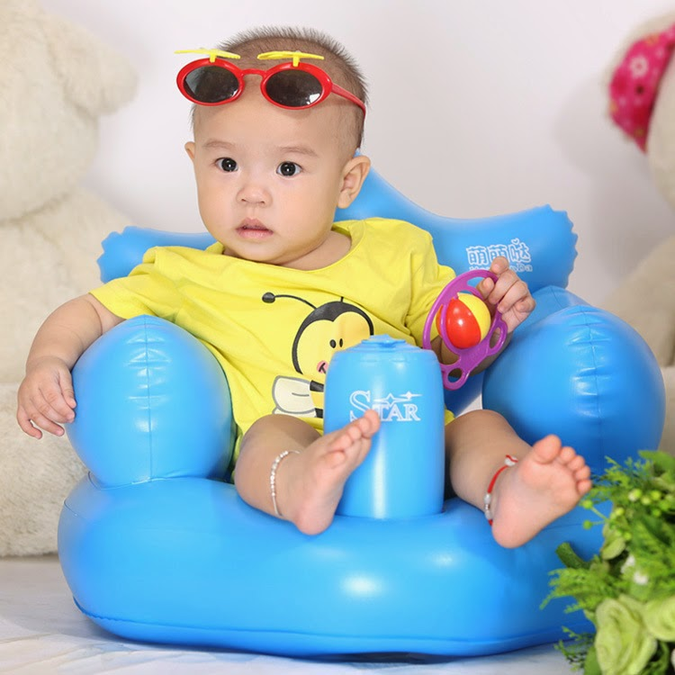 Bath Toys | Baby Baths and Accessories: Baby Bath Seats- Using ...
