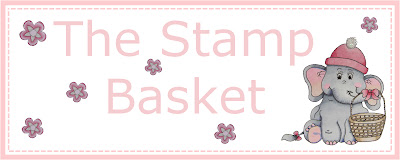 If you would like to display our banner on your blog, please feel free to take a copy
