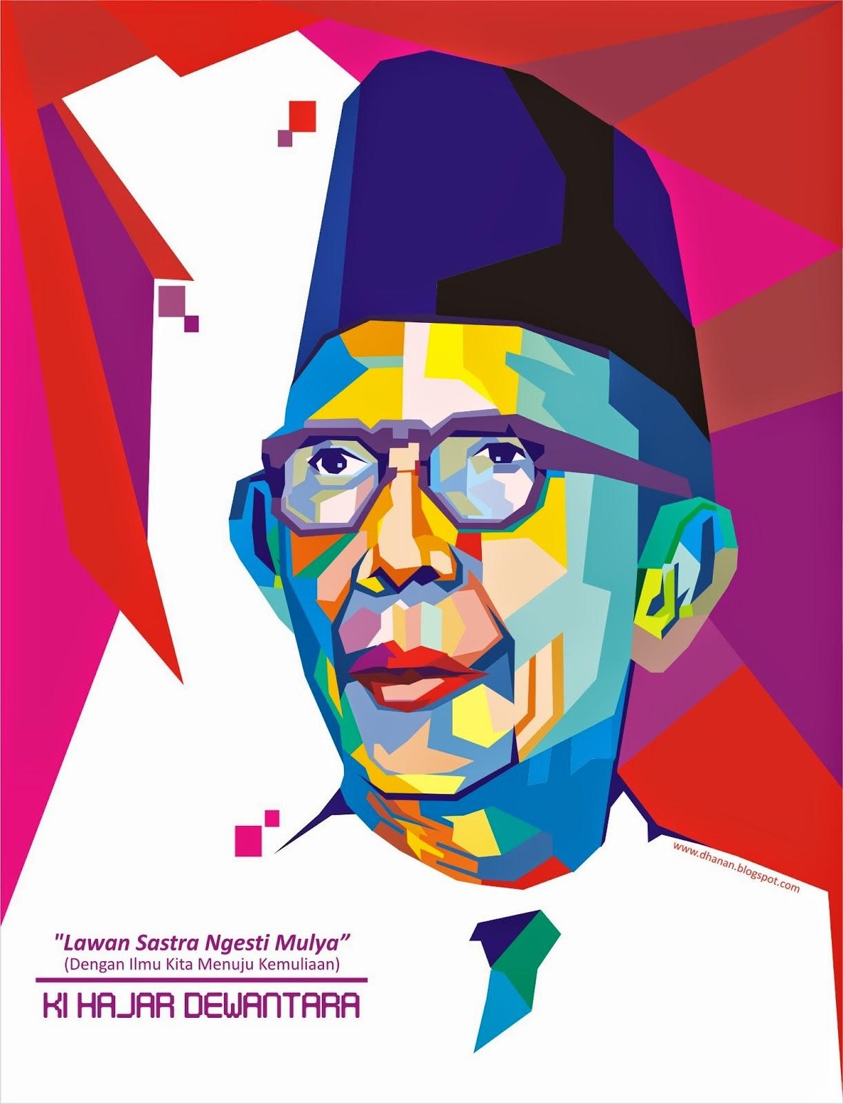Peran Guru dalam Percaturan Politik Indonesia