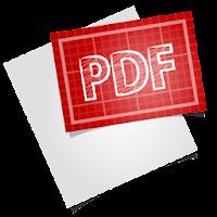 transformar PDF em Word