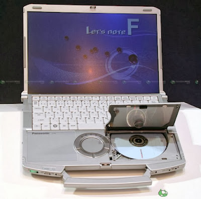 latest laptop 2014