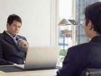 5 Tips Penggunaan Bahasa Tubuh Ketika Wawancara Kerja