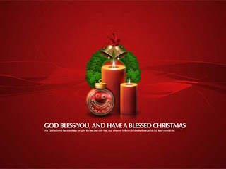 ucapan natal ucapan natal god bless you pic ucapan natal god bless you
