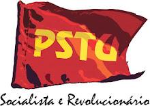 Portal do PSTU Brasil