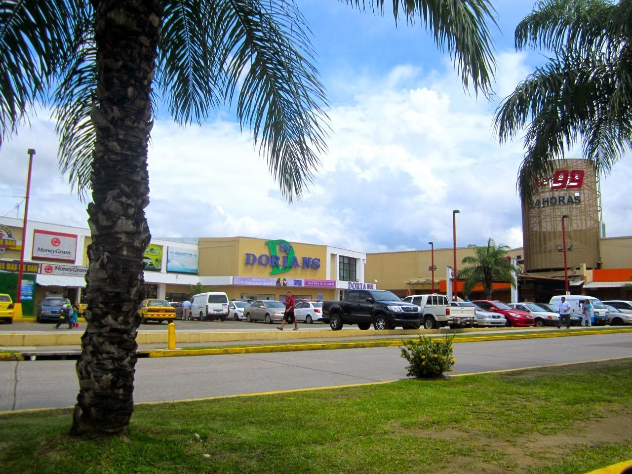 real bargain shopping in panama city panama u2013 panama for real