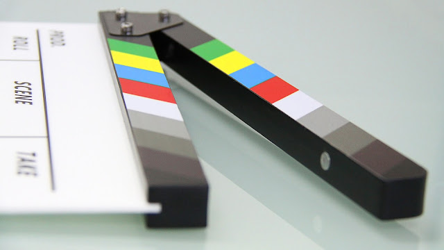 Website & Promotional Video Production Company in Sydney