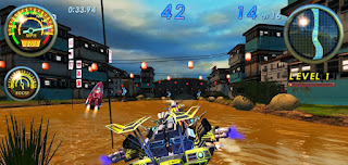 Download Hydro Thunder Games For PC Full Version Free Kuya028