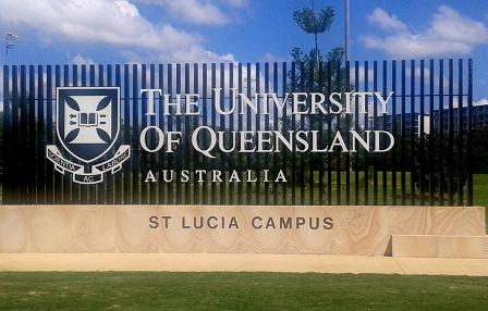 Biaya Kuliah di Australia | education ONE