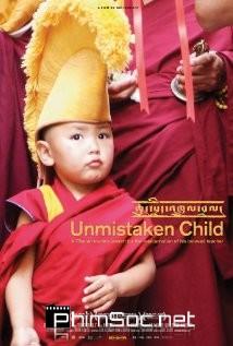 Phim Đứa Bé Không Nhận Lầm-Unmistaken Child