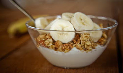 Cải thiện khẩu phần ăn protein để giảm cân