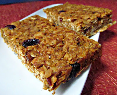 http://www.theschizochef.com/2013/11/sweet-potato-granola-bars/