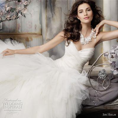 wedding dress styles   a creative life