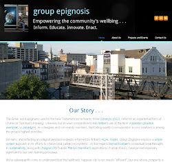 Group Epignosis . . .