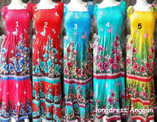 http://www.bajubalimurah.com/2014/12/longdress-anggun.html