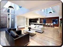 Home Interior Design Firm 008