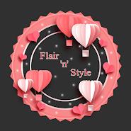 Flair 'n' Style