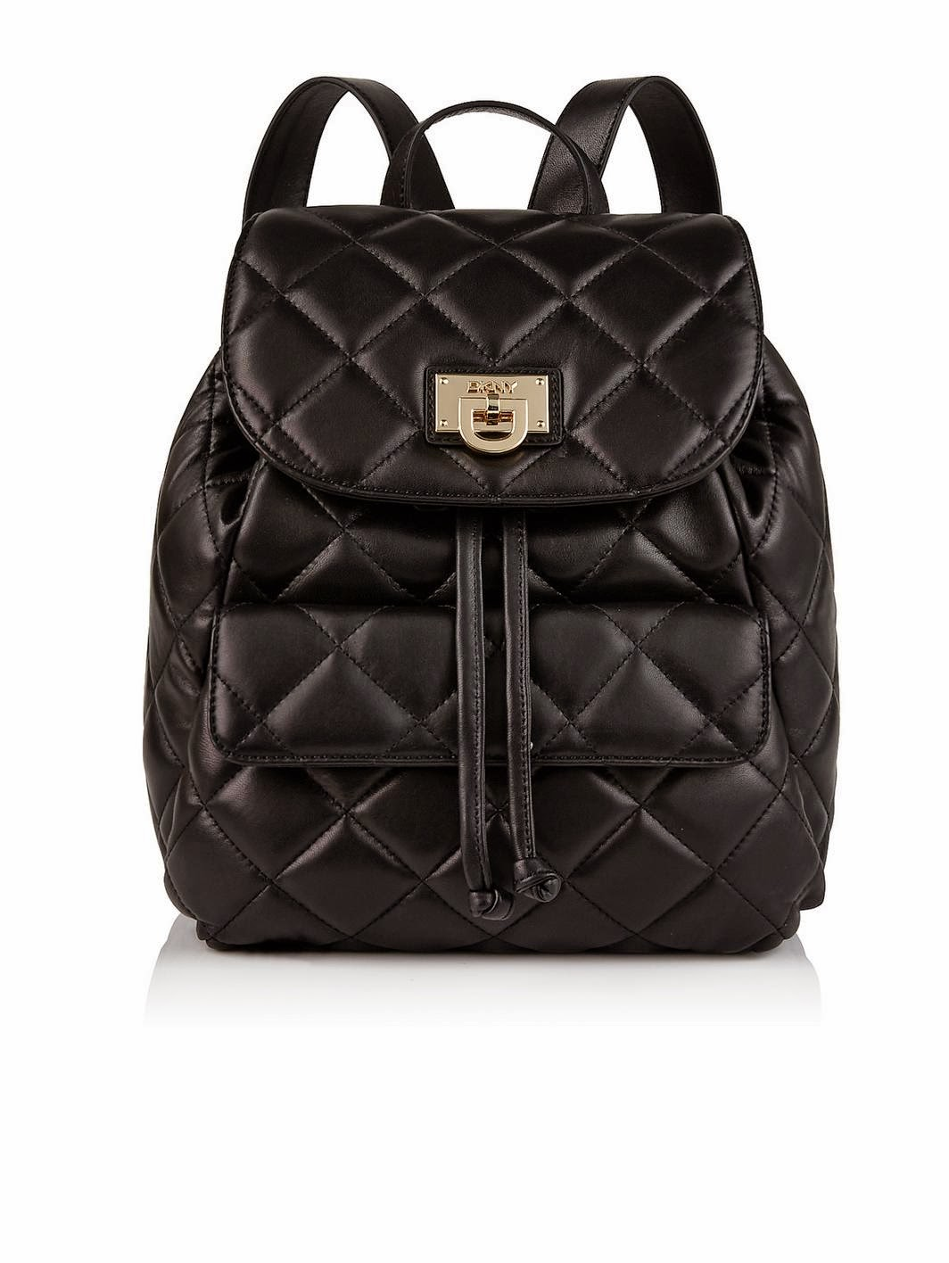 http://www.veryexclusive.co.uk/dkny-gansevoort-quilted-backpack-black/1458627170.prd