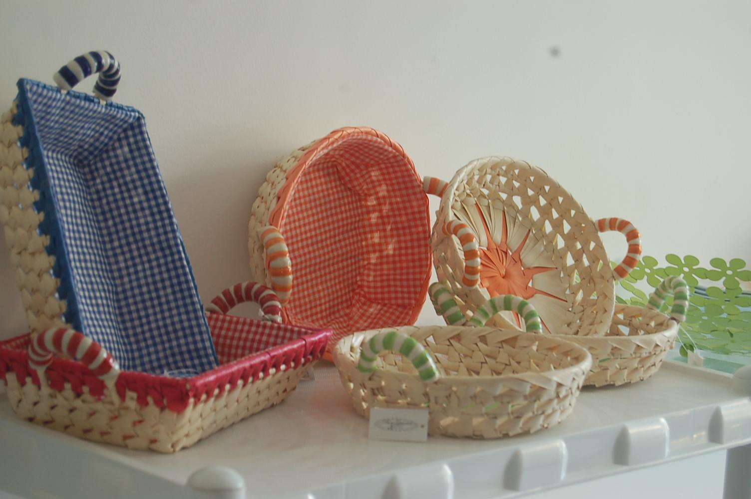 S miudezas virtual cestas decorativas - Cestas decorativas ...