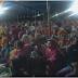 Festival Sangiang Api Pecahkan Rekor Muri