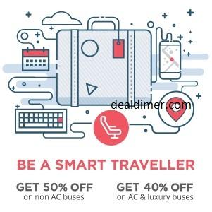 Redbus-Bus-booking-deals-online