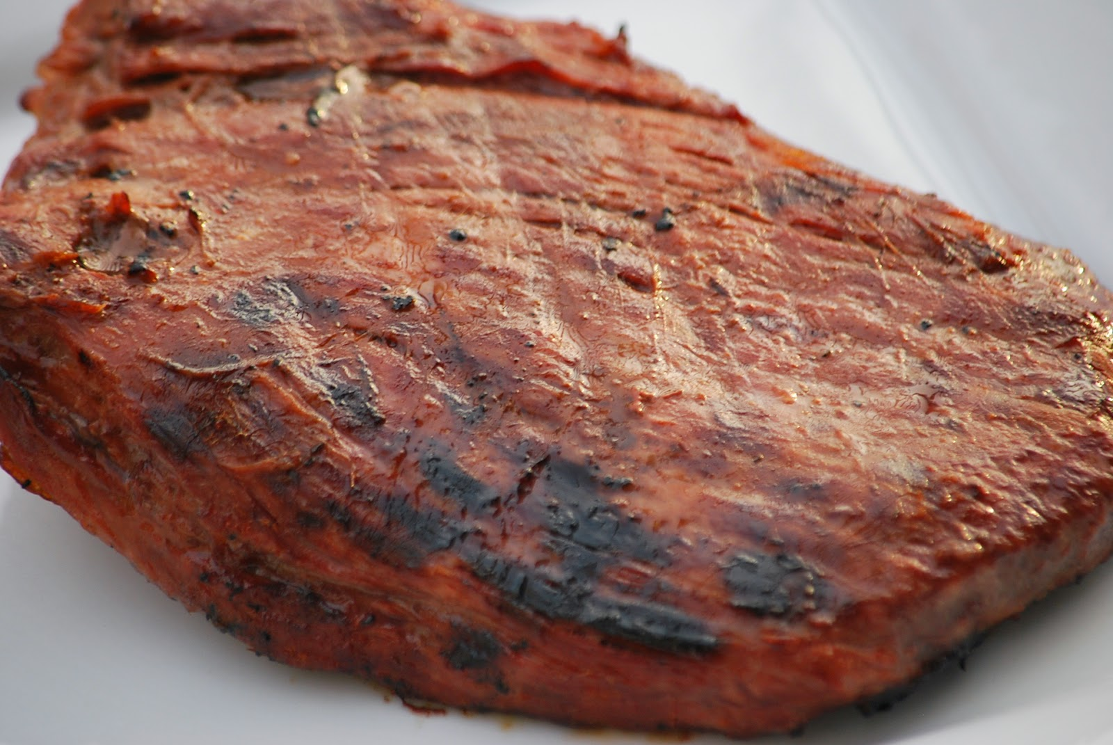 flank steak beer marinated flank steak grilled marinated flank steak ...