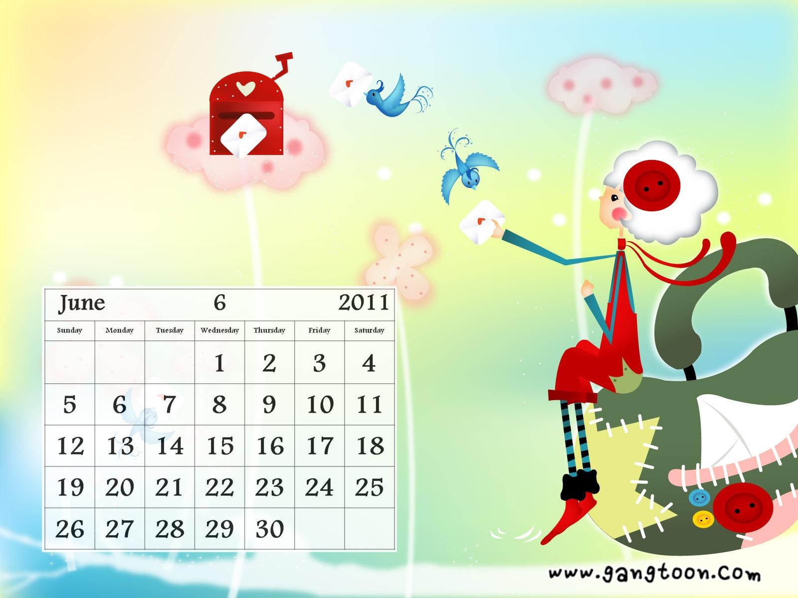 http://4.bp.blogspot.com/-bTx3jSCZ2dA/TgKu4XglHHI/AAAAAAAABlQ/quZiFZNMPLE/s1600/122611462842368.jpg