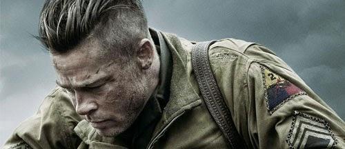 fury-brad-pitt-trailer-poster