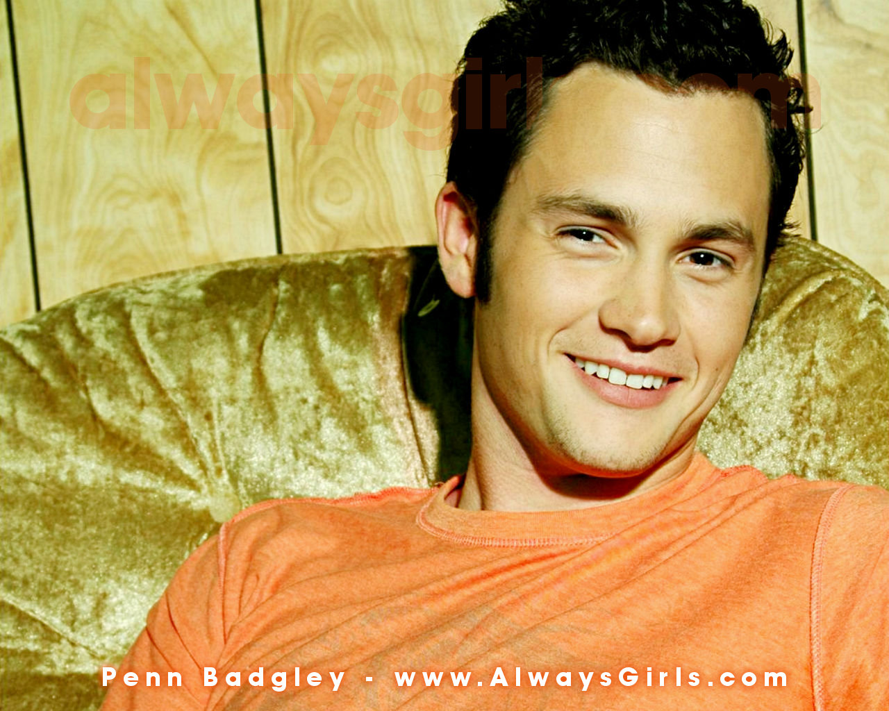 Penn Badgley Wallpapers Tiffany Best penn badgley wallpaper hd